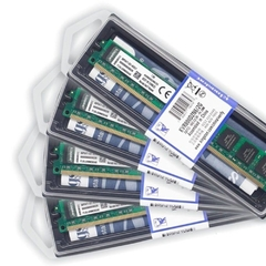 Memória kingston 2Gb Ddr2 800 Mhz para computador na internet