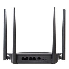 Imagem do Roteador ACtion RF1200 -  Wireless Dual Band