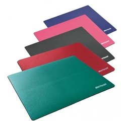 Kit 10 Mousepad Standard- Ac066 Base De Borracha  Multilaser