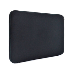 "CASE NOTEBOOK BASIC 15.6"" PRETO - comprar online"
