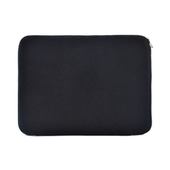 "CASE NOTEBOOK BASIC 15.6"" PRETO"