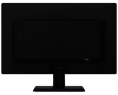 MONITOR HP LED V19b 18.5 WIDESCREEN na internet