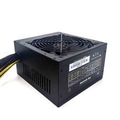 Fonte ATX 500W PS-G500B 80Plus Bronze C3Tech - comprar online