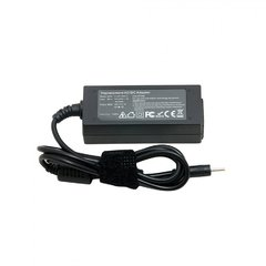 FONTE CARREGADOR PARA NOTEBOOK STI IS 1003G | 19V 2.1A 40W PINO 2.315 X 0.7 MM ASUS EEE PC 1005 - comprar online