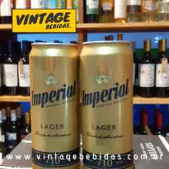 IMPERIAL LAGER Laton x710
