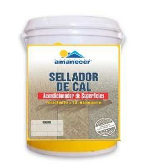 SELLADOR DE BASE CAL
