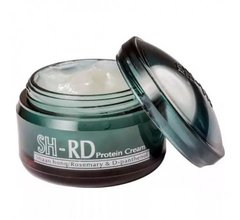 Leave-in Restaurador Capilar SH-RD Protein Cream 10ml - comprar online
