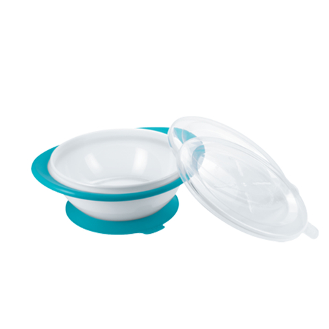 Bowl NUK Easy Learning - comprar online