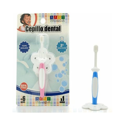 Cepillo Dental