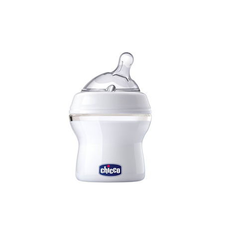MAMADERA CHICCO 150 ML 0m+