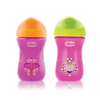 Easy Cup 12m+ Chicco
