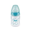 Mamadera Nuk 150ml en internet