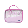 SET DE HIGIENE CHICCO