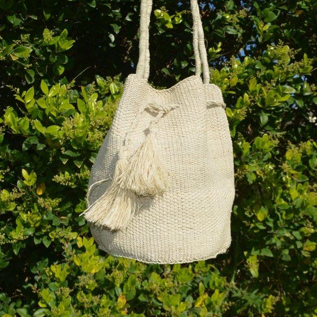 Bolso Afiuni Comprar Natural Carmel en 1ZY1vp