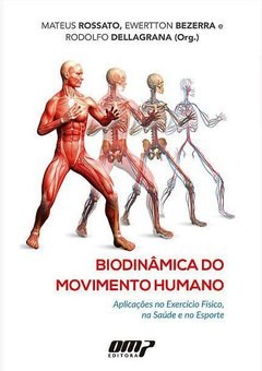Biodinâmica do Movimento Humano