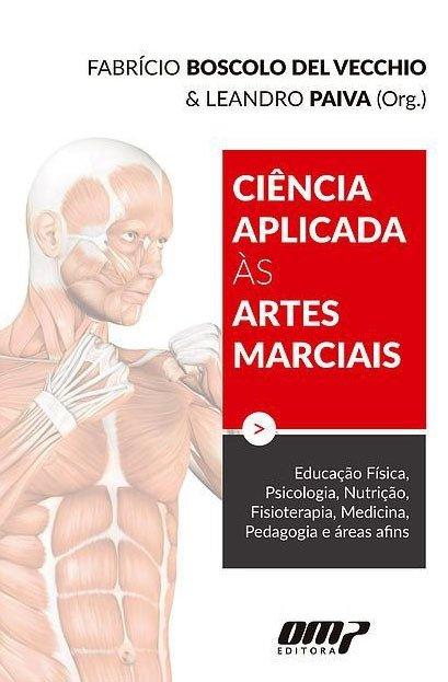 Ciência Aplicada Às Artes Marciais