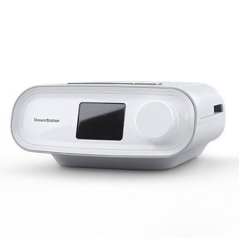 Dream Station CPAP Auto ARX500