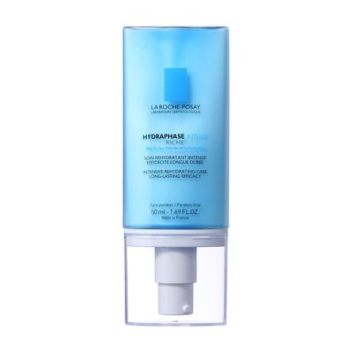 La Roche Posay Hydraphase Intense Riche X 50ml