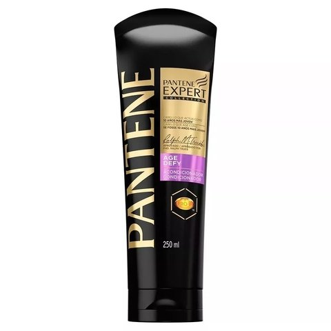 Pantene Pro V Expert Collection Age Defy Acondicionado 250ml