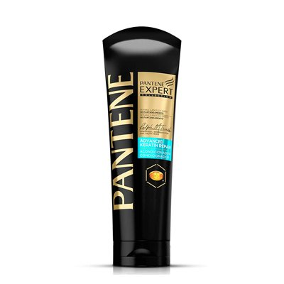 Pantene Pro V Advance Keratin Repair Acondicionador X 250ml