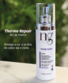SPRAY PROTETOR TÉRMICO - THERMO REPAIR