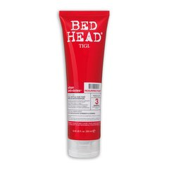 TIGI BED HEAD - Urban Anti+Dotes - Resurrection Shampo - 250 ml