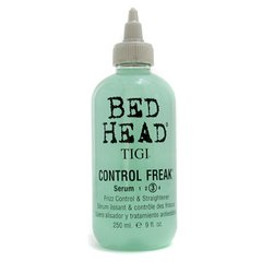 TIGI BED HEAD - Control Freak - STYLING - 200 ml