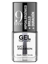 GEL TOP COAT  14 ml