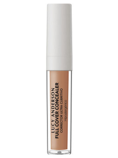 CORRECTOR ULTRA CUBRITIVO N02 MEDIUM
