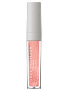 BRILLO LABIAL LIP GLOSS N02 NUDE