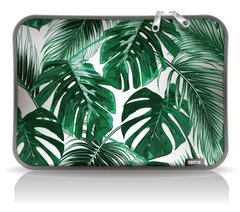 FUNDA Notebook Neoprene Est 30 Nature