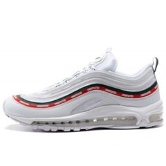 TÊNIS NIKE AIR MAX 97 UNDEFEATED - BRANCO - comprar online