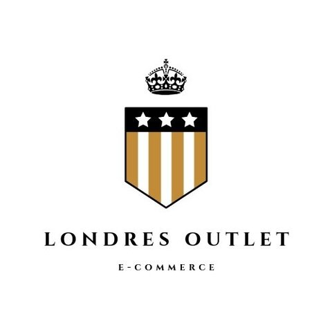 LONDRES OUTLET