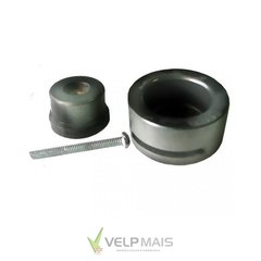 BOCAL 50 MM MACHO E FEMEA - comprar online