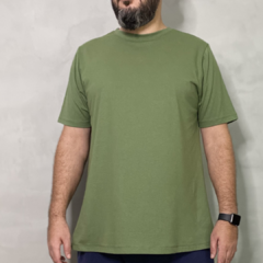 Camiseta Deles - the basic