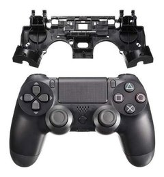 7 Suporte Interno Controle Ps4 Playstation 4 Jdm 001 Jds 3d