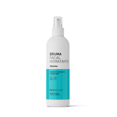 Bruma Facial Hidratante Hialuronico 200ml