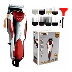 Wahl Magic Clip Profesional Clipper Con Cable