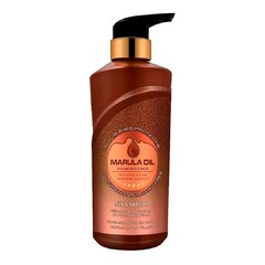 Shampoo Marula Oil Intensive Repair Moisture X500ml
