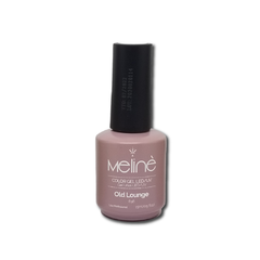 Esmalte Meline Semi Permanente Gel Uv-led - Old Lounge 838
