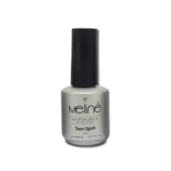 Esmalte Meline Semi Permanente Gel Uv-led - Teen Spirit 294