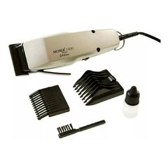 Maquina Corte Profesional Wahl Moser 1400