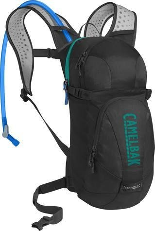 MOCHILA CAMELBAK MAGIC en internet