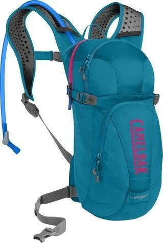 MOCHILA CAMELBAK MAGIC