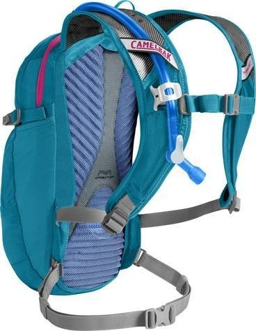 MOCHILA CAMELBAK MAGIC - comprar online