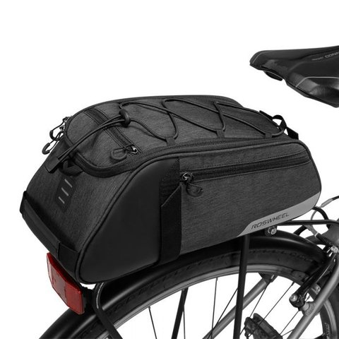 BOLSO ROSWHEEL CARGO TRUNK BAG