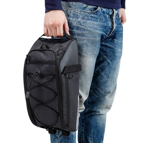 BOLSO ROSWHEEL CARGO TRUNK BAG en internet