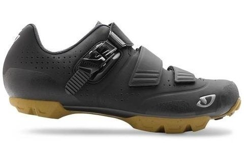 ZAPATILLAS GIRO PRIVATEER MTB