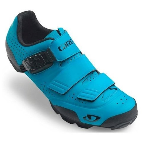 ZAPATILLAS GIRO PRIVATEER MTB en internet