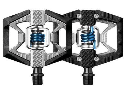 PEDALES CRANKBROTHERS DOUBLE SHOT 2